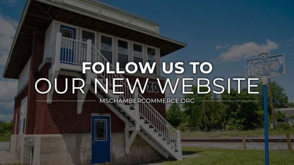 mschamber-newsite